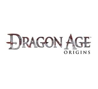 554_dragonAreOri