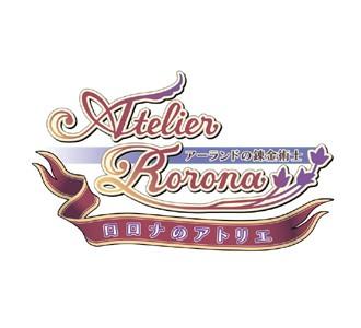 489_AtelierRorona