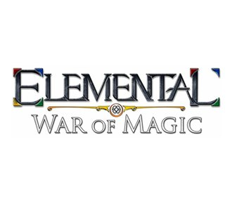524_elementalWoM