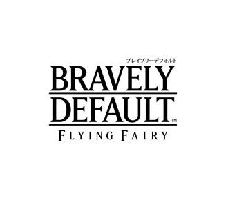 538_braveryD