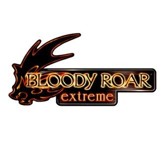 549_bloodyRoarEx