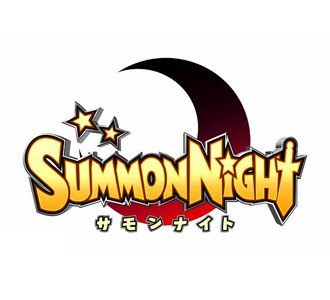 551_summonNight