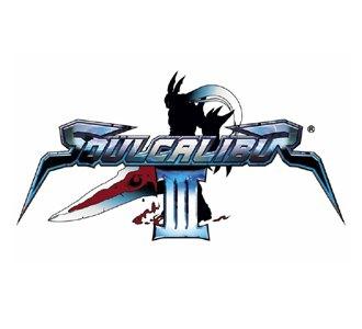 560_soulCalibur3