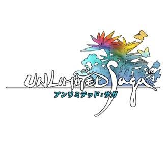 566_unlimitedSaga
