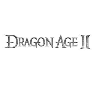 555_dargonAge2