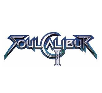 559_soulCalibur2