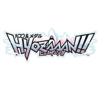 568_hyozaaan