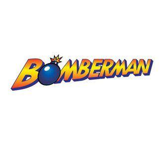 579_bomberman