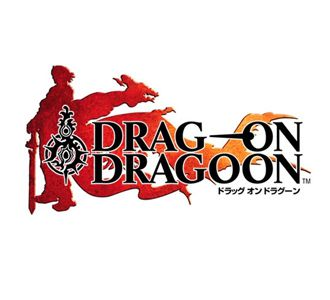 583_dragondoragoon