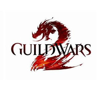 585_guildwars2