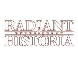 590_radiantHistoria