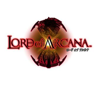 600_loadOfArcana