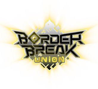 599_borderbreakU