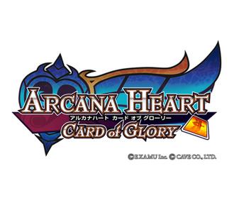 619_arCard