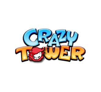 630_crazytower