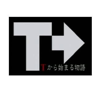 t-kara