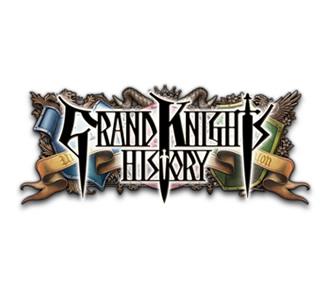 Grand-Knights History