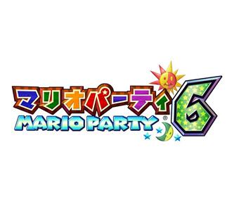 mario-party6
