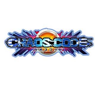 chaos-code