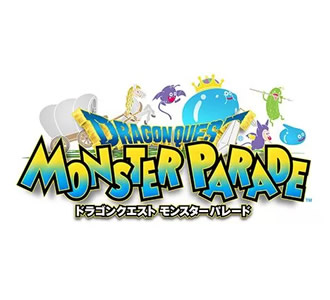 dq-monsterParade