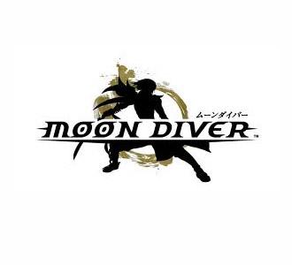 moondiver