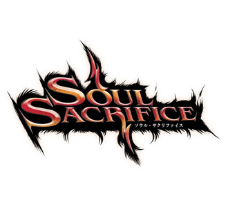soulSacrifice