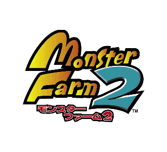 monsterfarm2