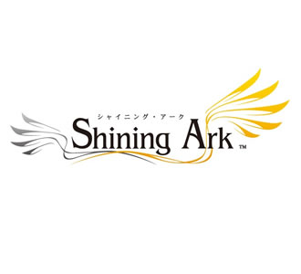 shiningArk