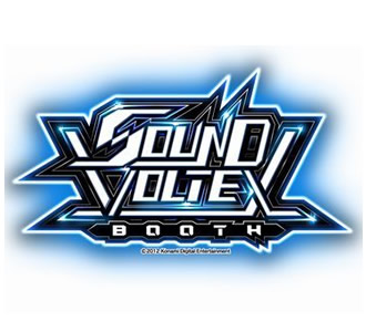 soundVoltex