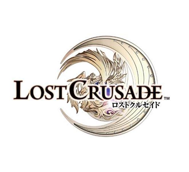 lostcrsade