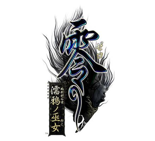 zero-nuregarasu